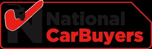 National Car Buyers